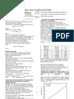farabi_Dynamicstudyofat_Dynamicstudyofat 50645235.doc