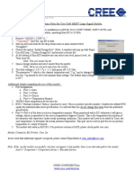 ADS2011 CGHV1J V440 Die r7-Instructions