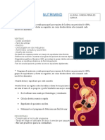 ximena softwares nut (1).docx