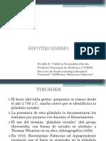 Diapo_ED_01a.pdf