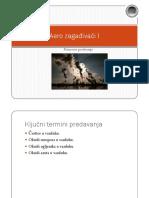 15. Aerozagađivači I.pdf