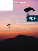 Uncharted-program Book DEF