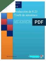 225977730-PROYECTO-AMONIACO.pdf