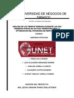 Proyecto Unet 30- Nov-16