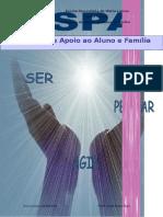 GAAF- 2009.doc