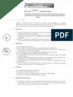 Directiva 0043-2016 DIRECTIVA FIN DE AÑO - DREA ANCASH