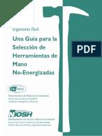 handtoolssp.pdf