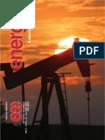 Energija Ekonomija Ekologija 4 2010