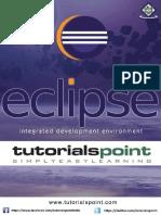 eclipse_tutorial.pdf