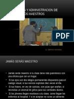 EDUCACION DE LOS MAESTROS (1).pptx