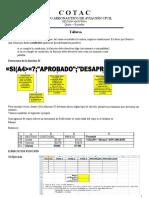 ejercicios-de-excel-2010-130410180243-phpapp02