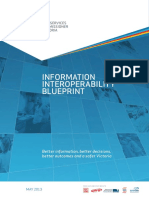 Information-Interoperability-Blueprint (Attachment C) (2)