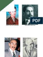Escritores y Poetas Dominicanos - Imágenes.docx