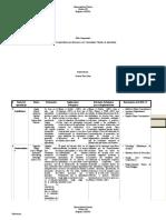 Tabla ComparativaETEL603Taller1-Octaviootero (1)