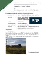 M.D. - CENTRO PASTORA.doc