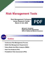 n4 Nasa Rm_tools-mag
