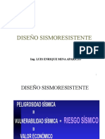 Diseño Sismoresitente 26 09 2016 b