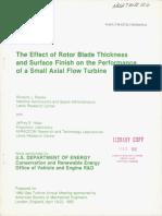 19820005241.pdf