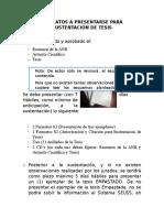 FORMATOS A PRESENTAR PARA SUSTENTACIÓN DE TESIS.docx