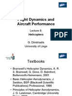Flight Dynamics 08