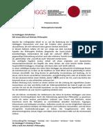 Zu_Heideggers_Ortsdenken._Mit_einem_Blic.pdf