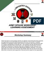 avalos learning assessment2