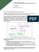 manual de dietas.pdf