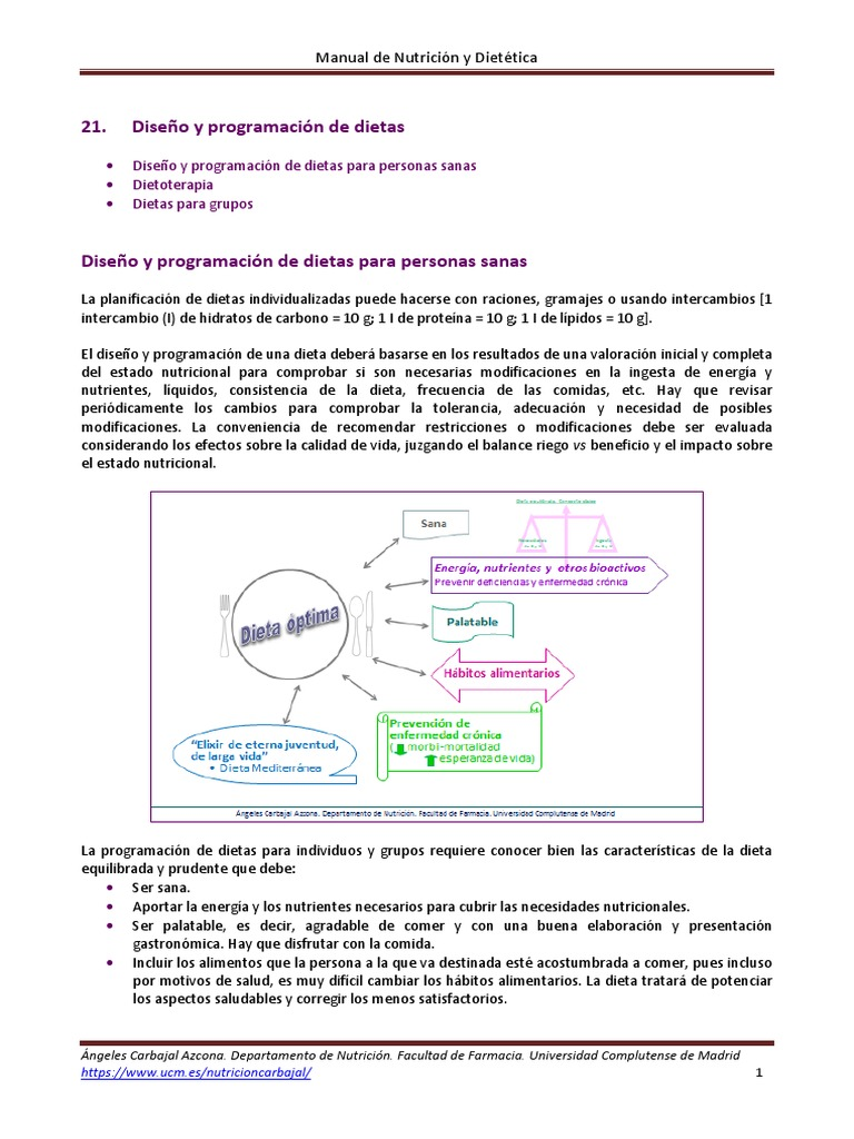 Manual de for Manual de acuicultura pdf