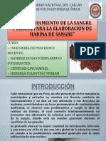 FINAL DE PROCESOS II.pdf