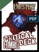 Critical Fumble Deck.pdf