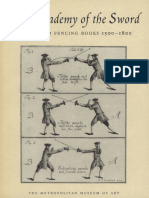 The_Academy_of_the_Sword_Illustrated_Fencing_Books_1500_1800.pdf