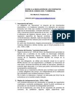Introduccion-a-la-regulacion-de-los-contratos-bancarios-en-el-codigo-civil-y-comercial-Por-Martin-E.-Paolantonio (1).pdf