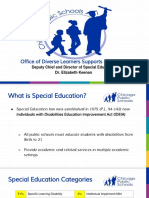 Special Ed data.pdf