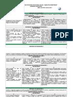 BIOLOGÍA DESAGREGACION.docx
