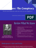 Shakespeare- The Conspiracy (1).pdf
