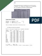 Diseño de Datos Experimentales-ejercicios-resueltos
