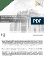 EstMacro112016.pdf