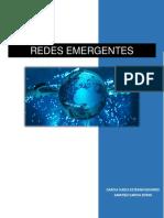 Proyecto Redes Inalambricas Unidad 4