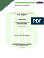Cbr Informe Final