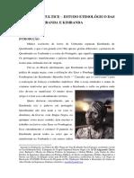Chega de Estultice.pdf