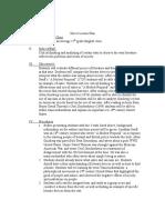 edu 220 direct lesson plan