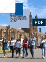Sydney-Uni-2013-International-Postgraduate-Student-Guide.pdf