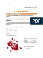probabilidadiNACAP.docx