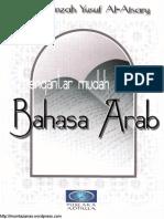 pengantar-mudah-belajar-bahasa-arab.pdf