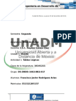 DBDD_U3_A1_FRRA (1)