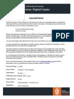 Seminar 5 .pdf