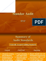4 Standar Audit.ppt