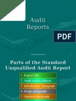 3 Laporan Audit