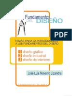 Fundamentos del diseño-jose luis navarro.pdf