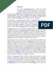 Tema 4 America Latina Siglo XIX y Principios XX